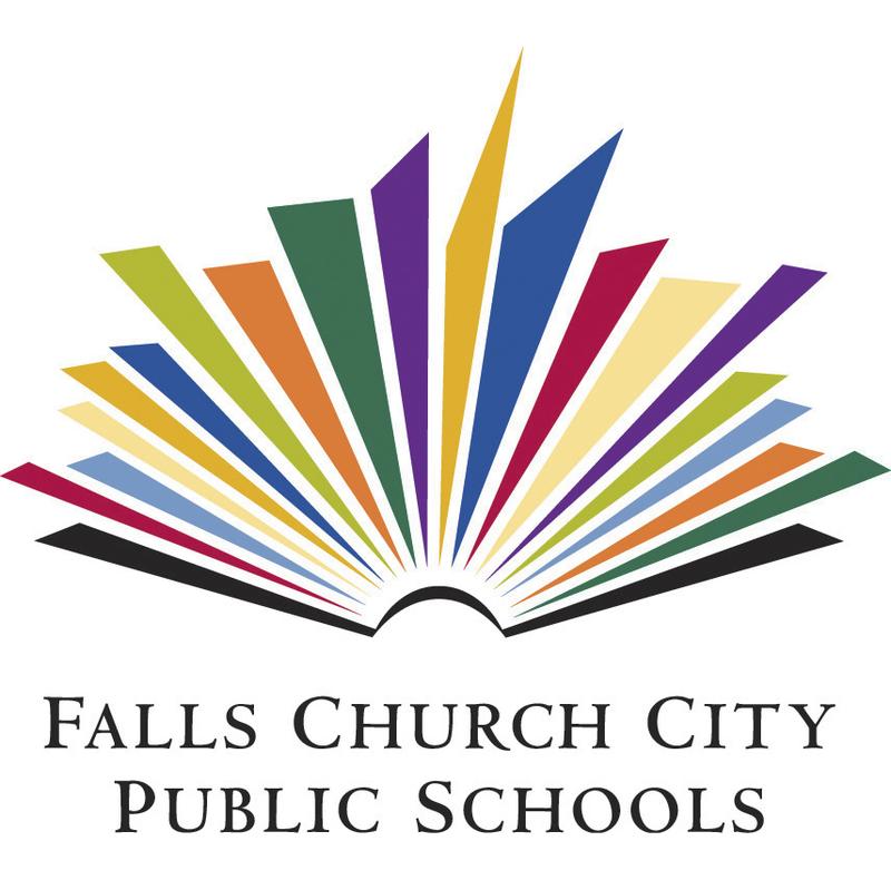 Falls Church City Public Schools
