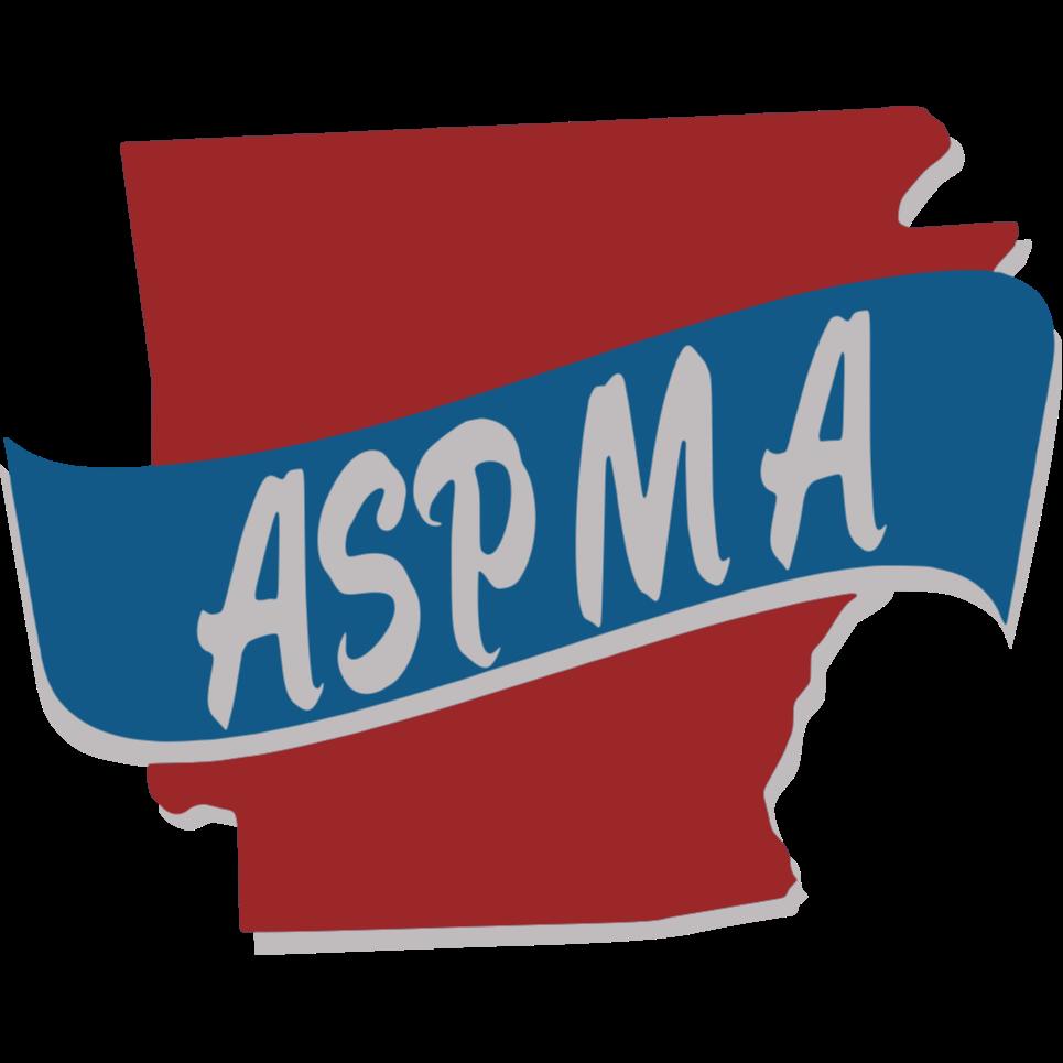aspma