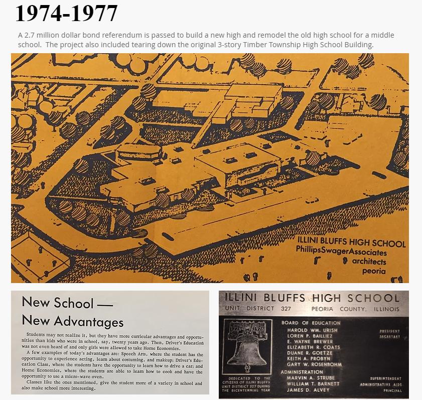 1974-1977