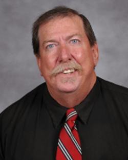 Jim Mohn