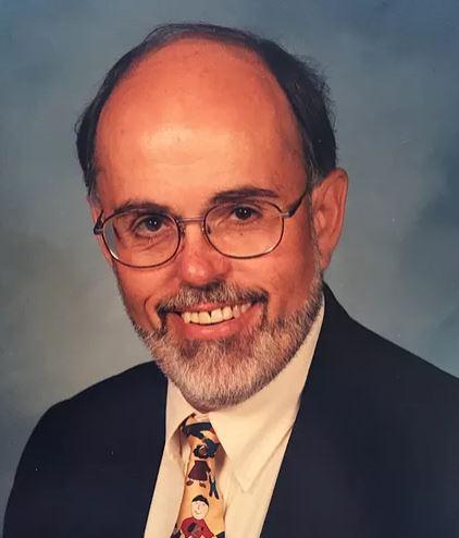 Brad Janzen