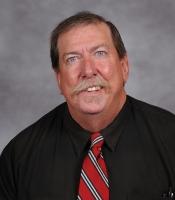 Jim Mohn Director of Operations