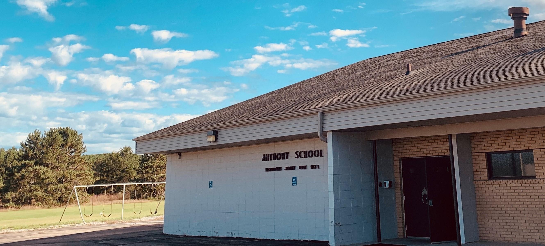 Anthony Acres School 1