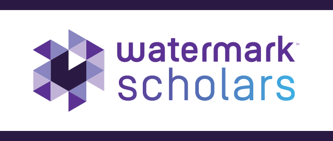 Watermark Scholars