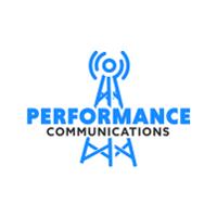 Performance Communications