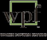 Women in Public Finance