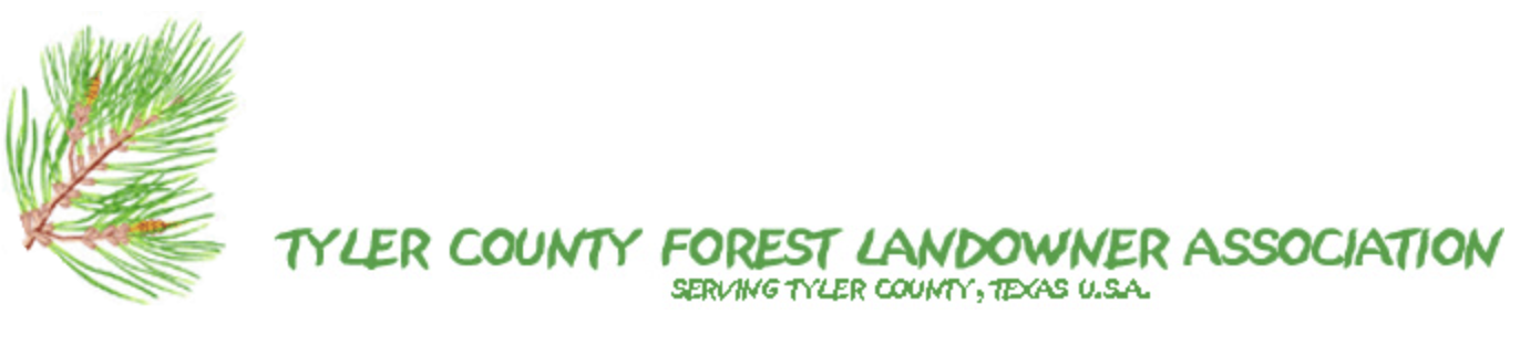 Tyler County Forest Landowner Assoc
