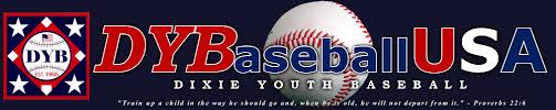 DY Baseball USA