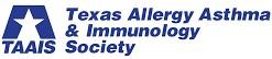 Texas Allergy Society