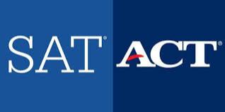 SAT / ACT