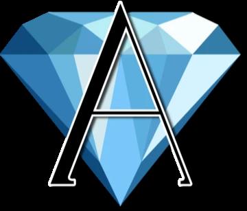 Avonlea Scholarship