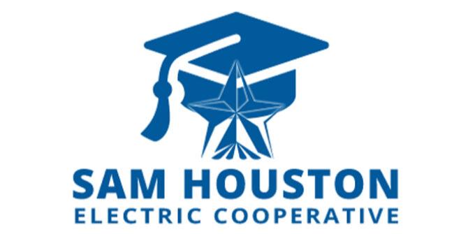 Sam Houston Electric Cooperative