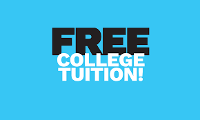 Free College Tuition