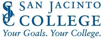 San Jac College