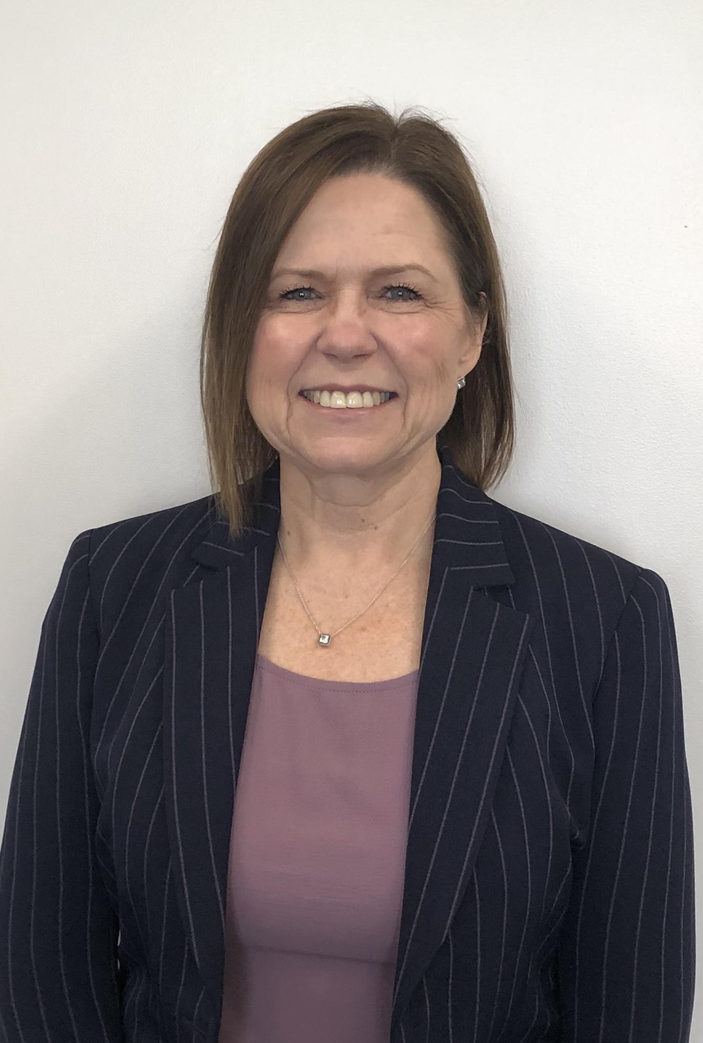 Dr. Wendy Gonzalez