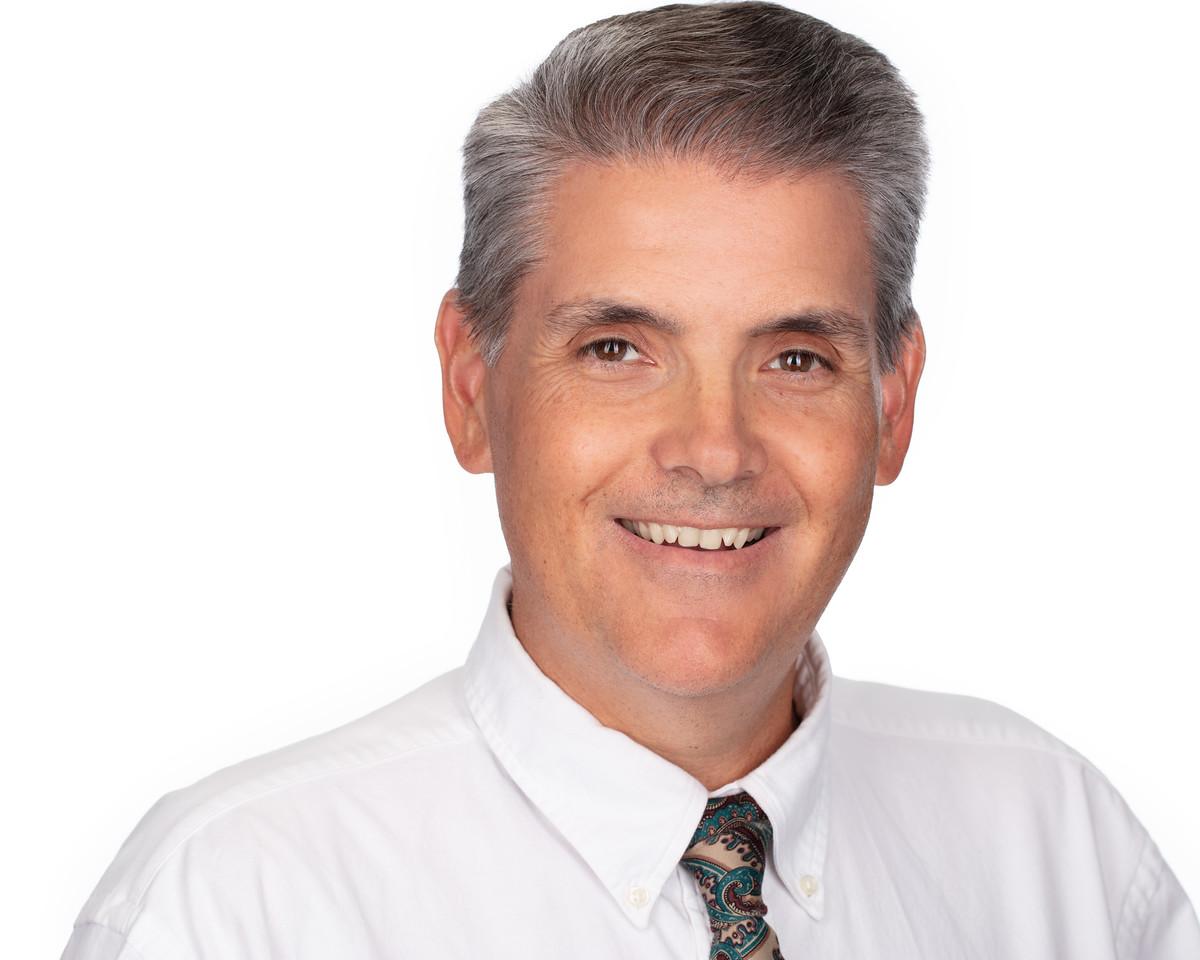 Rolf Gubler