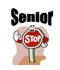 Senior STOP