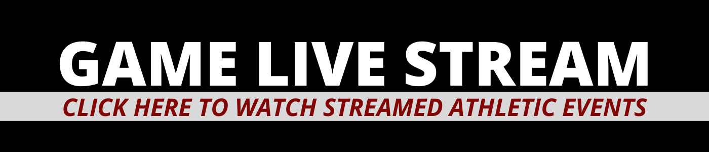 Game live stream - click here to watch live events