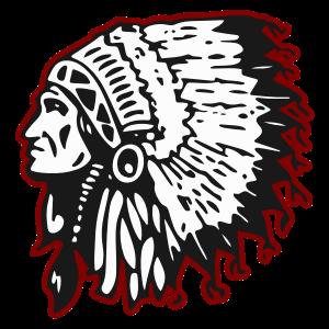 Wynnewood Public Schools Logo