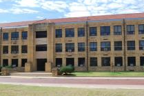 Ruppenthal Middle School