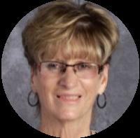 Mary Boxberger
