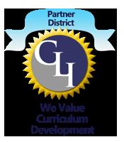Partner District Curriculum Development