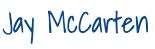 Jay McCarten