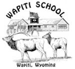 Wapiti School