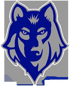 Heart Mountain Academy Logo