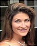 Beth Blatt