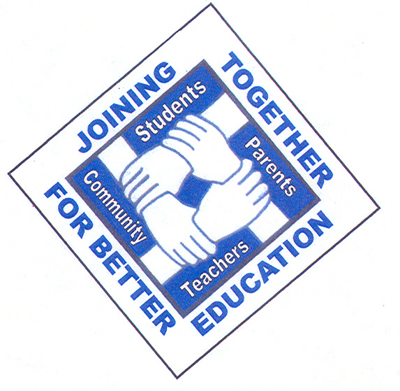 joining together for better education