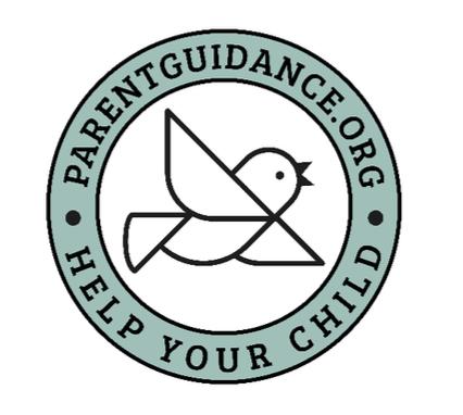 ParentGuidance.org