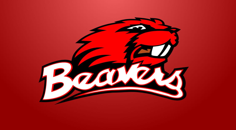 Beaverton Beaver