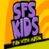 SFS Kids