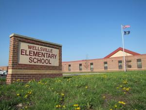 Elementary School 2