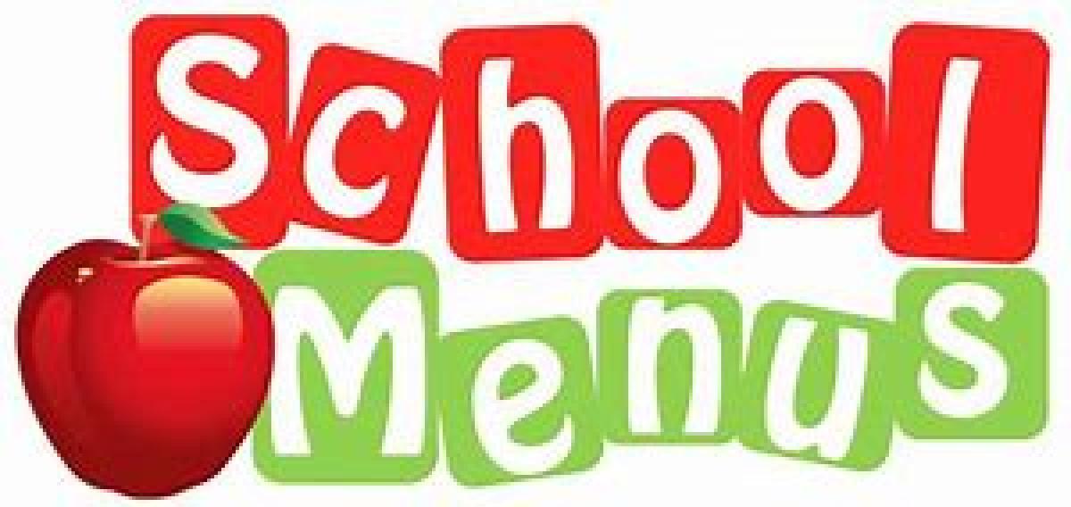 school_menus