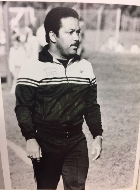 Photo of James Loper.