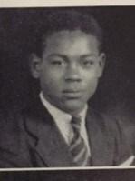 Photo of Arthur Dick Clark.