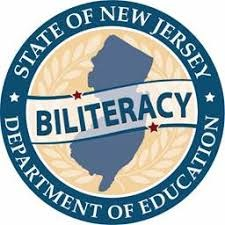 Biliteracy - State of New Jersey - Department of Education