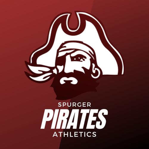 Spurger Athletics