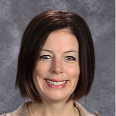 Mrs. Townsend