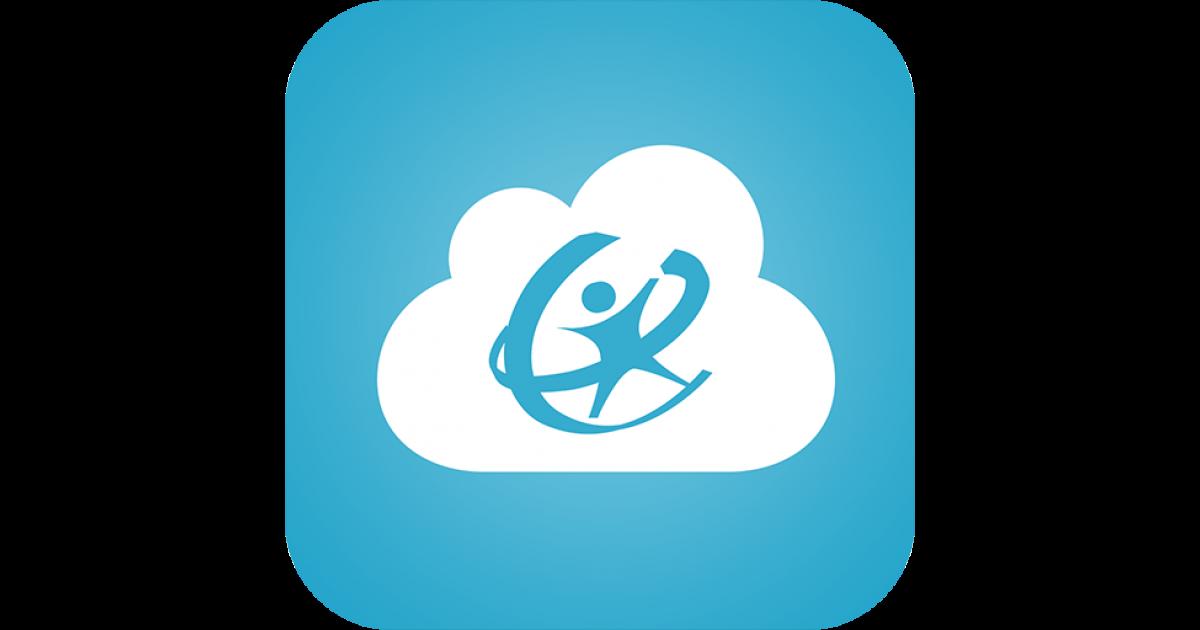 ClassLink Icon