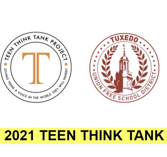 tttp and tuxedo logo