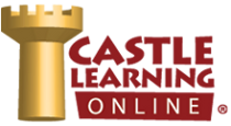 CASTLE LEARNING ONLINE