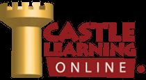 CASTLE LEARNING ONLINE