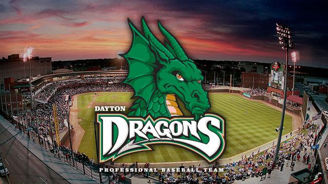 Dragons_Stadium_Logo