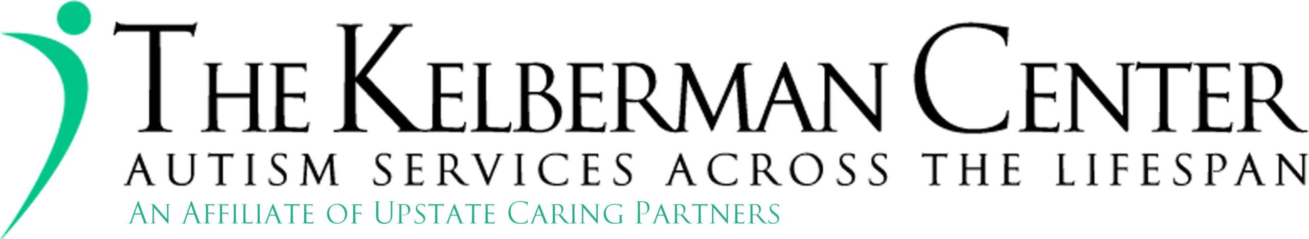 Kelberman Center logo