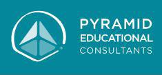 Pyramind Educational Consultants logo
