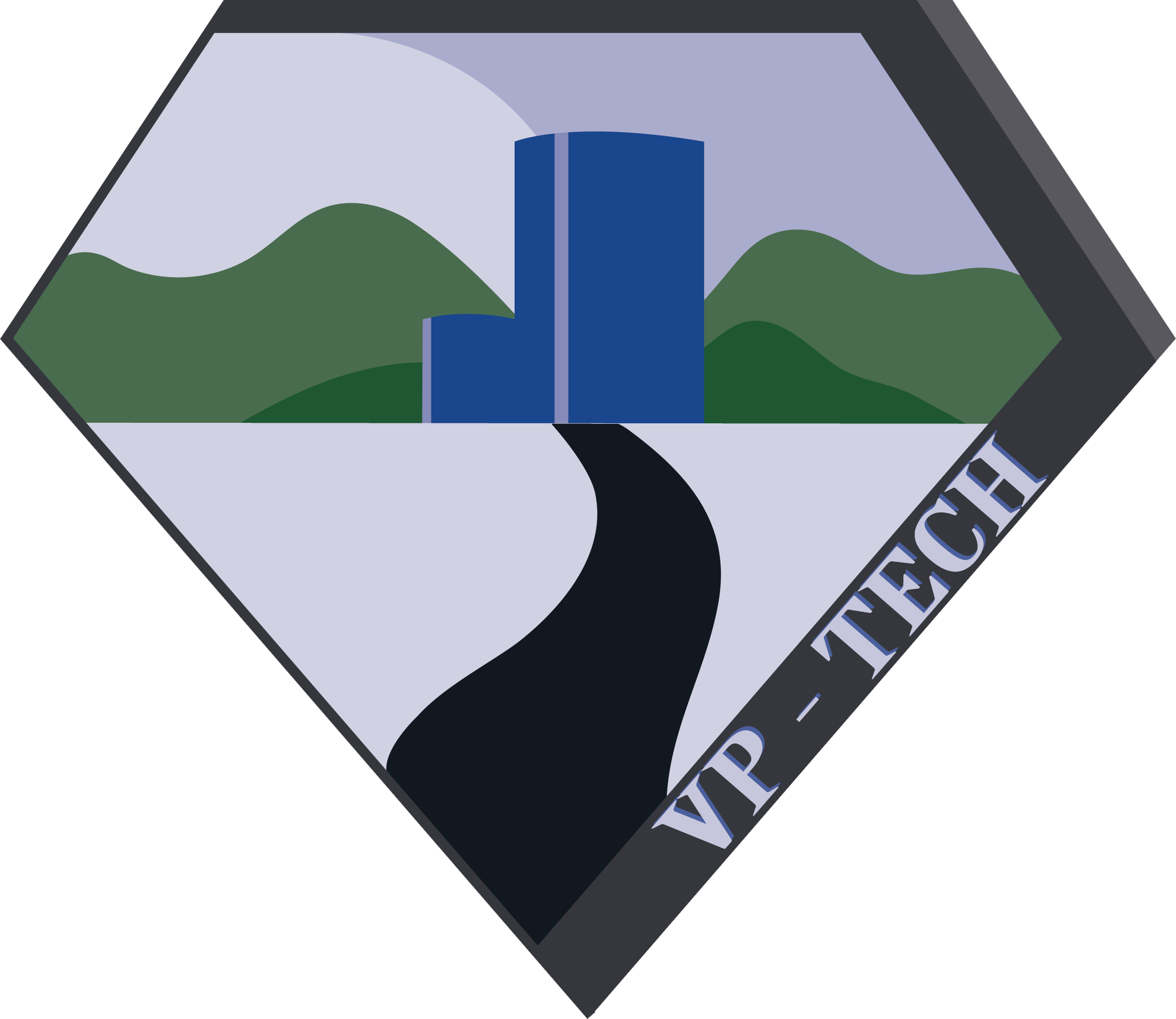 VP-TECH LOGO