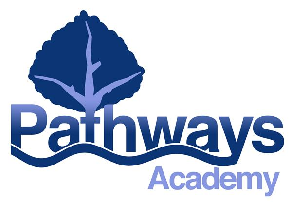 PATHWAYS ACADEMY LOGO